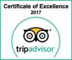 Tripadvisor-COE-2017