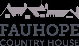 Fauhope-House-Header-Logo-retina