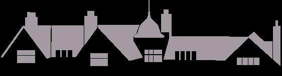 Fauhope-House-Logo-no-text-retina